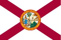 Florida Department Of Motor Vehicles Fl Dmv