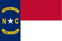 North Carolina Department of Motor Vehicles (NC DMV)
