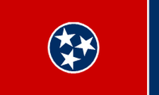 Department of Motor Vehicles. Resources & Information. Flag of Tennessee